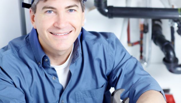 Is being a plumber a good job?